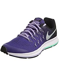 brand new 2aeaf a22d1 Nike Air Pegasus 83, Chaussures de Running Entrainement Homme
