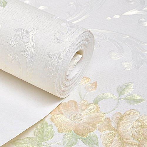 fyzs-non-tessute-in-stile-europeo-bene-sotto-pressione-la-carta-da-parati-il-giardino-dei-fiori-dama