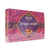 Beechs - Turkish Delight - 150g (Case of 6)