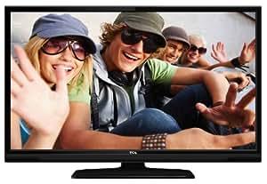 TCL L32E3003/G 81 cm (32 Zoll) Fernseher (HD-Ready, Twin Tuner)