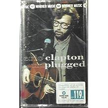 Unplugged [CASSETTE]