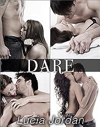 Dare - Complete Series