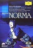 Bellini, Vincenzo - Norma [2 DVDs]