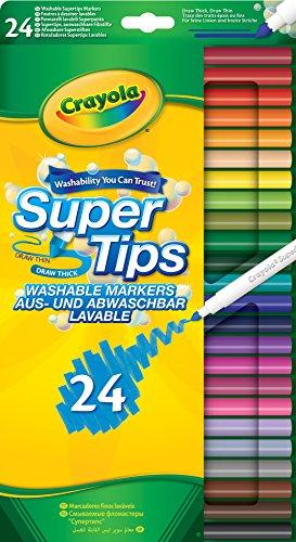 crayola-58-5057-e-000-24-feutres-dessiner-bote