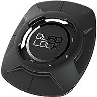 Quad Lock Adaptateur Universel V2, Noir