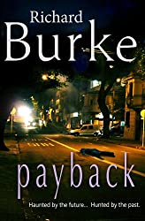 Payback (formerly
