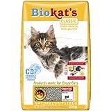 Biokats 28450 Classic 20 kg