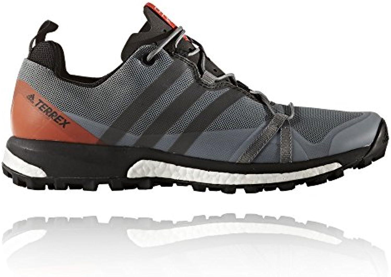 MERRYHE Echtes Leder Stiefeletten Herren Schnürschuhe Martins Schuhe Vintage Desert Boot Für Jungen Vaters Geschenke