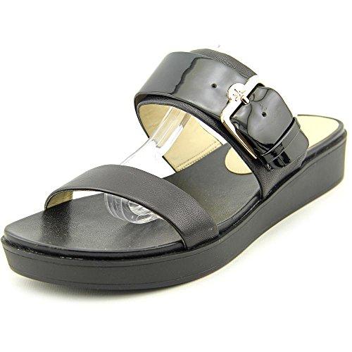 isaac-mizrahi-binx-femmes-us-85-noir-sandales