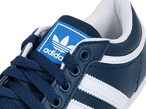 Adidas Herren-Schuhe Plimcana j Stadt marine-Modus Blau - Bleu marine / bleu nuit