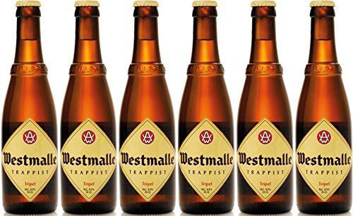 westmalle-triple-beer-6-x-330-ml