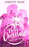 Hot Chocolate - Happily Ever After: Prickelnde Novelle - Episode 3.4 (L.A. Dreams 4)