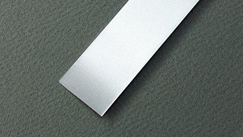 Blende-T-B-2000 (white) CO/SU/TR/GR/OV RL#017319 (Blende)