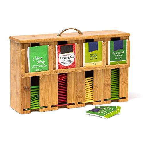 relaxdays-scatola-in-bamb-porta-te-con-4-scompartimenti-in-totale-con-coperchio-rimovibile-maniglia-