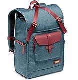 Business Laptop Backpack,Kameratasche...