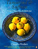 Tamarind & Saffron: Favourite Recipes from the Middle East (Penguin Cookery Library)