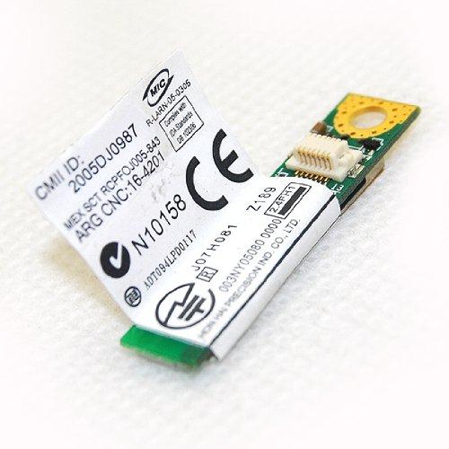 Bluetooth Lenovo Thinkpad Z60 Z61 T60 R60 X60 X61 X300, FRU: 39T0497