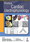 Practical Cardiac Electgrophysiology