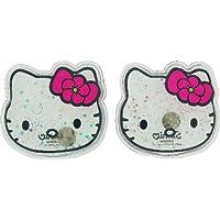 Hello Kitty Hand Warmers