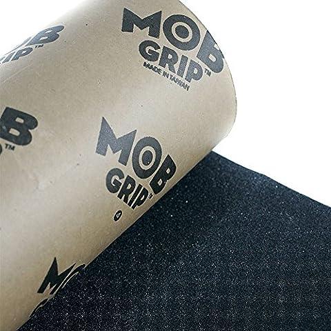Mob Skateboard Noir 22,9x 81,3cm