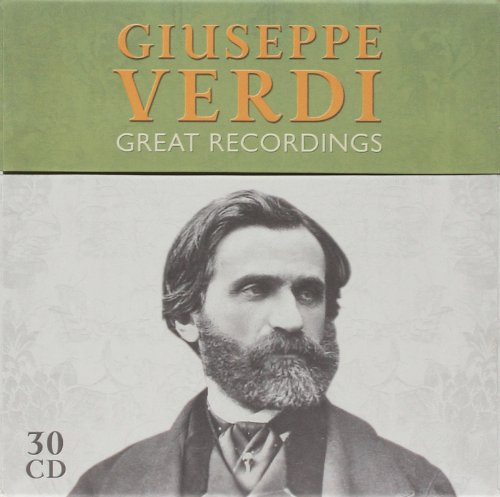 giuseppe-verdi-great-recordings