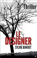 Le Designer