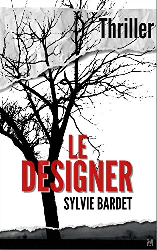 Le designer - Bardet Sylvie