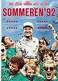 Sommeren '92 by Ulrich Thomsen
