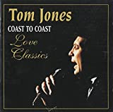 Live 60s/70s (C2C TV Shows) (CD Album Tom Jones, 44 Tracks)