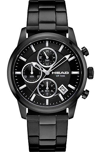 head-he-004-04-it-orologio-da-polso-uomo