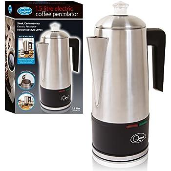 Delonghi Emkm 6 Alicia Coffee Makers Amazoncouk