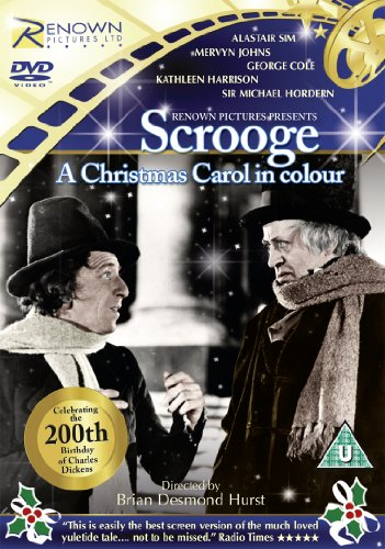 scrooge-1951-a-christmas-carol-in-colour-dvd