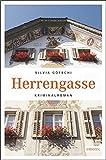 Herrengasse (Valerie Lehmann)
