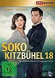 SOKO Kitzbühel - Box 18 [3 DVDs]