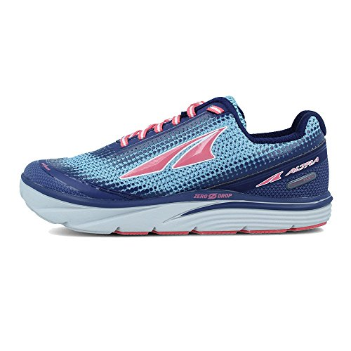 51Hpe 7fGfL. SS500  - ALTRA Torin 3.0 Women's Running Shoes