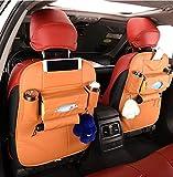 spezielle Leder Auto Sitzbezüge Auto Sitzbezug Sitzbezüge Schonbezüge Schonbezug Universal PU Leder