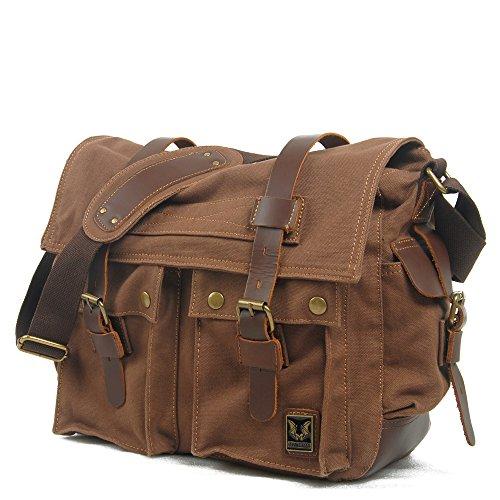 koson-man-unisex-vintage-casual-messenger-bag-literary-canvas-camera-bagcoffee