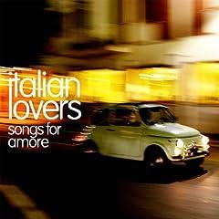 Come Back to Sorrento (Torna A Surriento) [Original Mix]