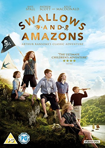 swallows-and-amazons-dvd-2016