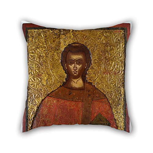 beautifulseason Throw Pillow Case 16 X 16 Inches/40 by 40 cm(Double Sides) Nice Choice for...