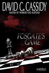 Fosgate's Game (English Edition)