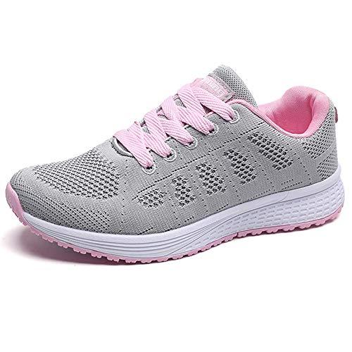 Las mejores zapatillas para andar TopComparativas
