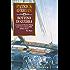 Bottino di guerra: Un'avventura di Jack Aubrey e Stephen Maturin - Master & Commander
