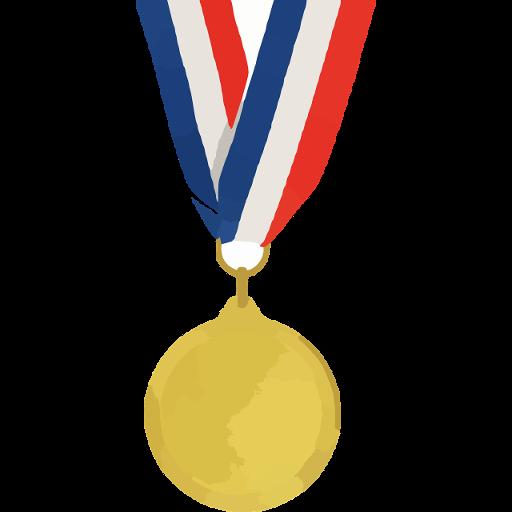 Staatlichen Auszeichnungen