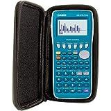 Housse de protection pour Casio Graph 25+E