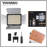 YONGNUO YN300 III YN-300 III LED Camera ...