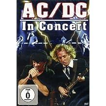 AC/DC - In Concert