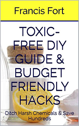 Toxic-Free-DIY-Guide-Budget-Friendly-Hacks-ACV-Coconut-Oil-Baking-Soda-More-Save-Hundreds-on-Toiletries-and-Household-Supplies-per-Year