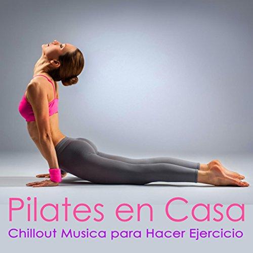 Core Pilates (Home Fitness)