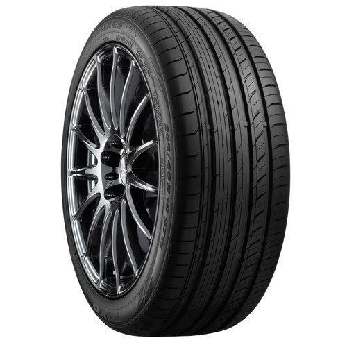 Toyo proxes c1s xl - 225/45/r17 94y - f/c/69 - pneumatico estivos